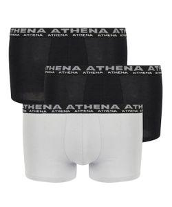 Athena | 3 Трусов-Шортов