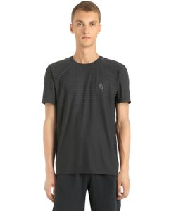 Nike | Футболка Nikelab Essentials Cool