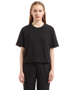 Nike | Nikelab Essential Cotton Jersey T-Shirt