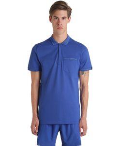 Nike | Трикотажная Рубашка-Поло Nikecourt X Rf