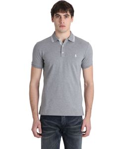Polo Ralph Lauren | Рубашка-Поло Из Хлопка Пике