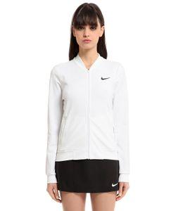 Nike | Теннисная Куртка Maria Sharapova