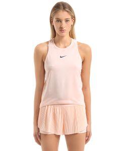 Nike | Майка Breathe Maria