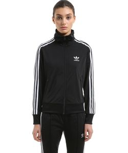 adidas Originals | Спортивная Куртка Firebird