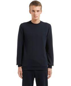 Nike   Nikelab Made In Italy Sweatshirt