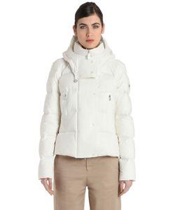 Peuterey | Куртка Snowbird Лимитированная Коллекция Для Lvr