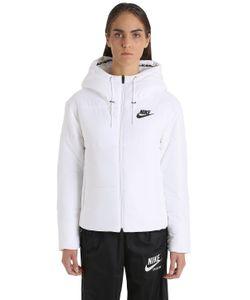 Nike | Куртка Advance 15 Puffer