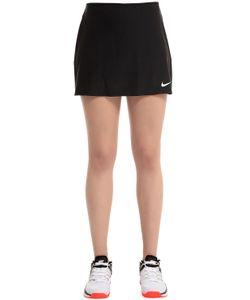 Nike | Юбка Для Игры В Теннис Maria Sharapova
