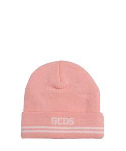 Gcds | Techno Knit Hat