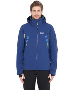 MILLET | Whistler Insulated Ski Jacket