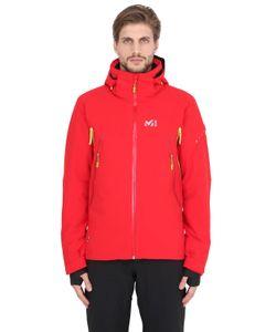 MILLET   Whistler Insulated Ski Jacket