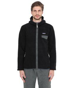 Patagonia | Lightweight Synchilla Zip-Up Sweatshirt