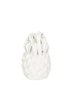 ELIGO | Ceramic Pineapple Decorative Accessory