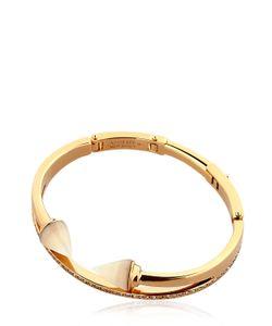 VITA FEDE | Mini Titan Stone Bracelet