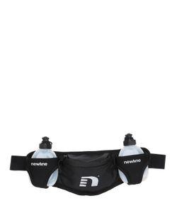 NEWLINE | Water Bottle Running Belt Pack