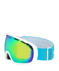 POC | Fovea Spherical Ski Googles