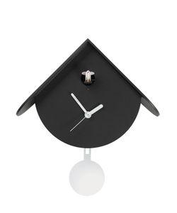 DIAMANTINI & DOMENICONI | Titti Cuckoo Clock