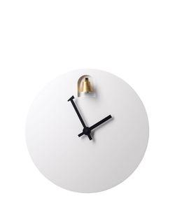 DIAMANTINI & DOMENICONI | Din Clock