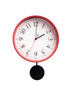 DIAMANTINI & DOMENICONI | Foradeora Pendulum Clock