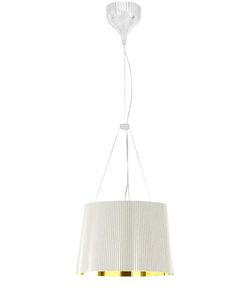 Kartell | Ge Ceiling Lamp