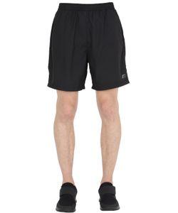NEWLINE | 2 In 1 Running Shorts