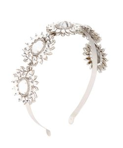 Babe | Victoria Collection Headband