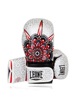 LEONE 1947 | 10oz Limited Edition Boxing Gloves