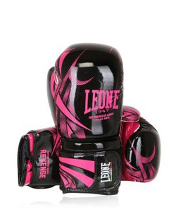 LEONE 1947 | 8oz Revenge Tribal Boxing Gloves