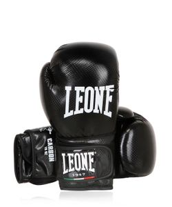 LEONE 1947 | 10oz Carbon Boxing Gloves