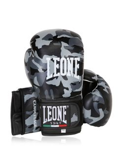 LEONE 1947 | 10oz Camouflage Boxing Gloves