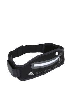 Adidas By Stella  Mccartney   Running Belt