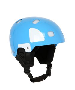 POC | Receptor Backcountry Ski Helmet
