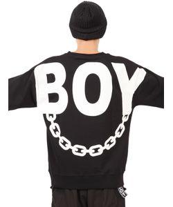 Boy London | Свитшот