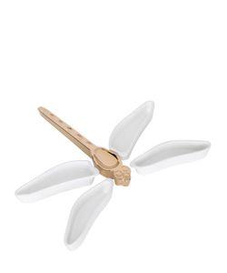 BOSA | Набор Dragonfly
