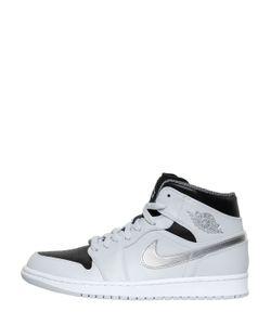 Nike | Кроссовки Air Jordan Retro