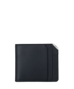 Mont Blanc | Urban Spirit Grained Leather Wallet