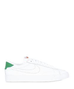 Nike | Теннисные Кроссовки Fragment Design Air Zoom