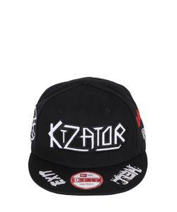 Ktz | Бейсбольная Кепка С Логотипом
