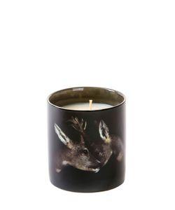SELETTI WEARS TOILET PAPER | Ароматизированная Свеча Deer