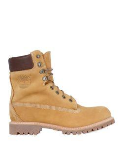 Timberland | Кожаные Ботинки Classic Horween