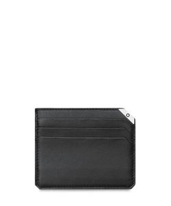 Mont Blanc | Urban Spirit Leather Card Holder