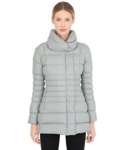Colmar Originals | Куртка Из Стёганого Нейлона Opaque