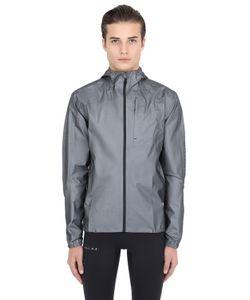 GORE RUNNING WEAR | Куртка Для Бега One Gtx