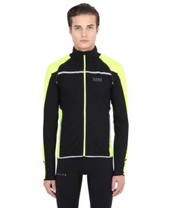 GORE RUNNING WEAR | Куртка Для Бега Gi Mythos 2.0 Ws So Zo Li