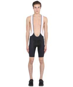 GORE BIKE WEAR | Термошорты Oxygen Для Велоспорта