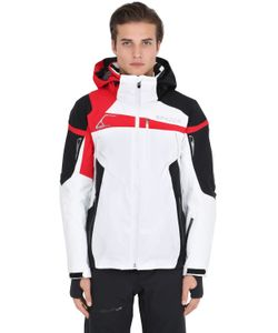 Spyder | Лыжная Куртка Titan Из Нейлона
