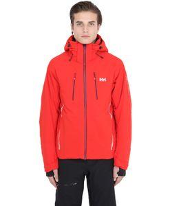 Helly Hansen | Куртка Для Горнолыжного Спорта Alpha 20