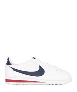 Nike | Кроссовки Classic Cortez
