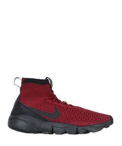 Nike | Кроссовки Air Footscape Magista Football