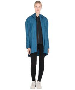 Nike | Куртка Lab Transform